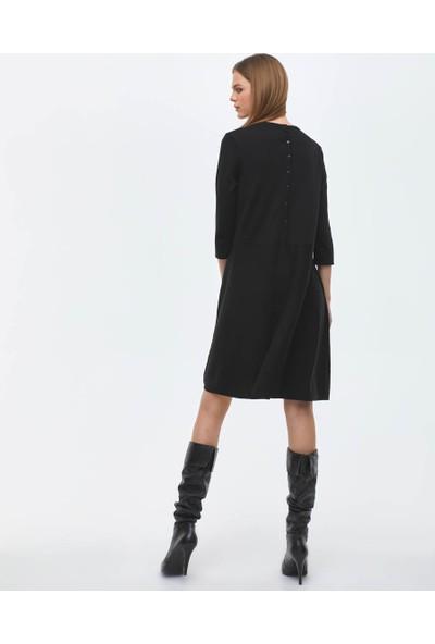LTB Radiba Kadın Elbise