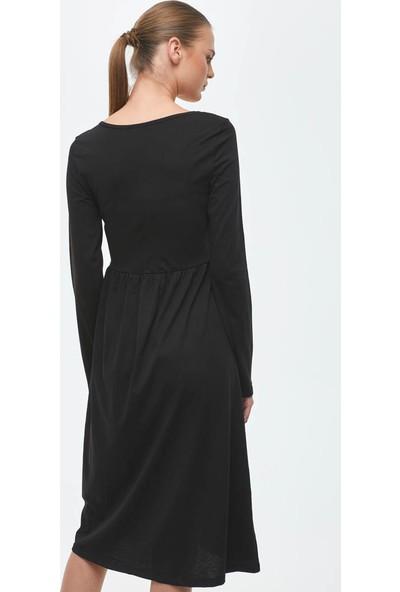 LTB Lofodo Kadın Elbise
