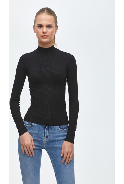 LTB Pimara Kadın Sweatshirt