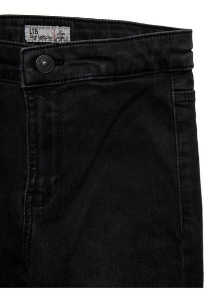 LTB Ceylin G Armela Wash Kız Çocuk Jeans