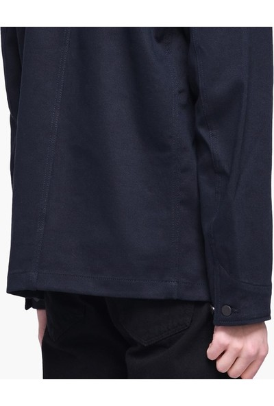 Levi's Erkek Ceket Engineers Coat 29655-0016