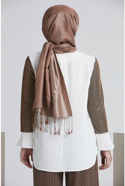 Tuğba Kadın Kütük Çanta