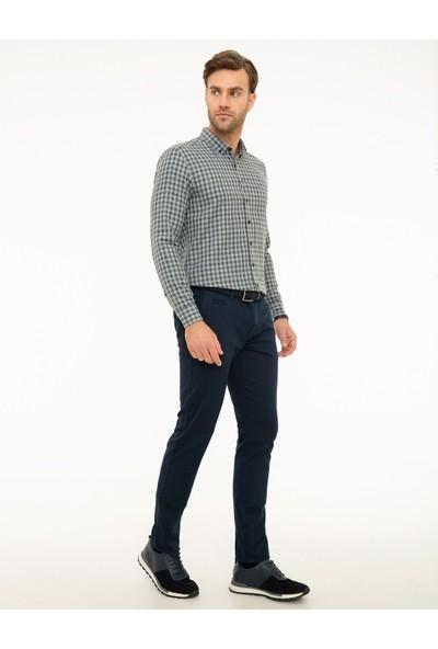 Pierre Cardin Erkek Spor Pantolon 50224093-Vr033