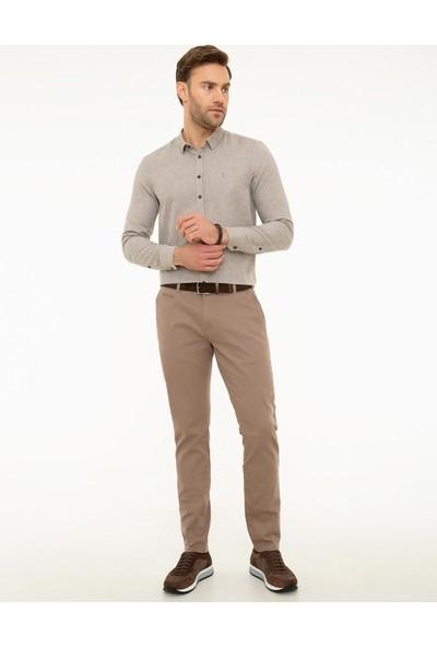 Pierre Cardin Erkek Spor Pantolon 50224093-Vr052