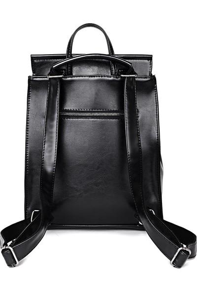 Phoe Bag Kadın Sırt Çantası