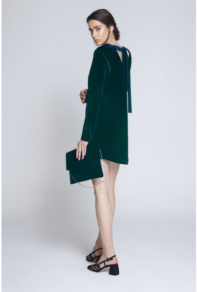 C-Ya Rory - Elbise - Çanta Set