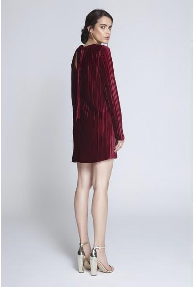C-Ya Rory2 - Elbise - Çanta Set