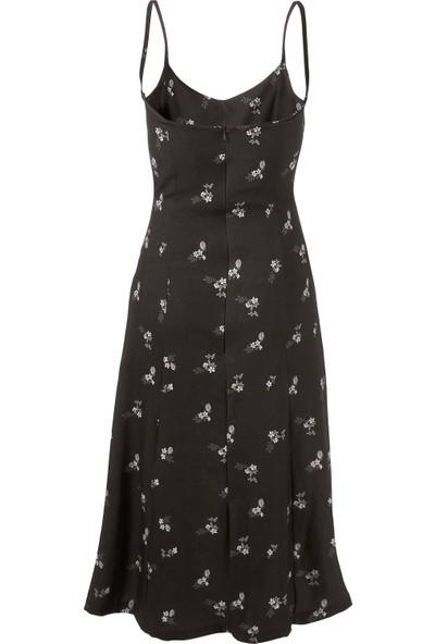 C-Ya Amazonas Elbise - Çanta Set