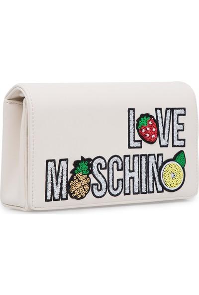 Love Moschino Kadın Çanta S Jc4297Pp07Kl0110