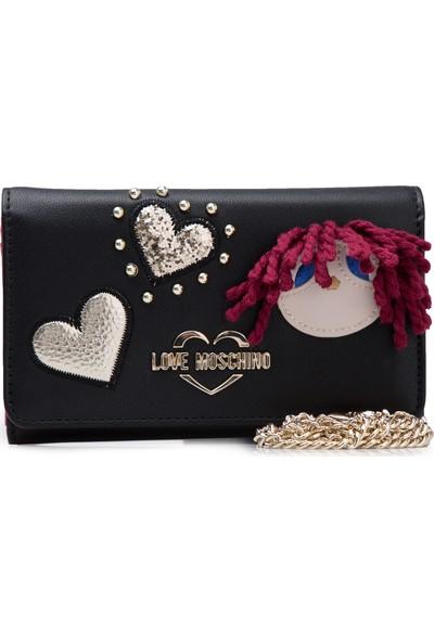 Love Moschino Kadın Çanta S Jc5601Pp17Lf0000