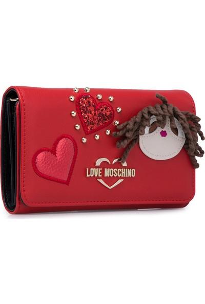 Love Moschino Kadın Çanta S Jc5601Pp17Lf0500