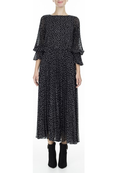 Emporio Armani Kadın Elbise 6G2A68 2Numz F008