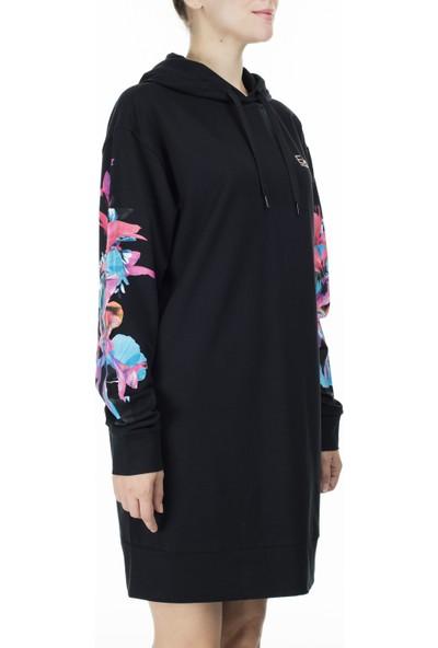 Ea7 Kadın Elbise 6Gtm23 Tj31Z 1200
