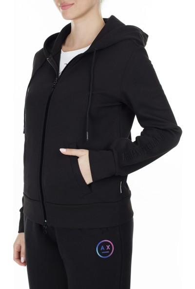 Armani Exchange Kadın Sweat 8Nym75 Y9L7Z 1200