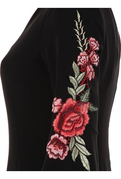 Modailgi Kadın Elbise 976715