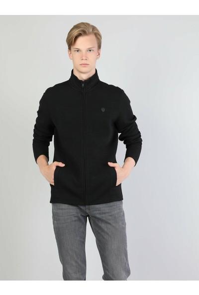 Colin's Erkek Ceket