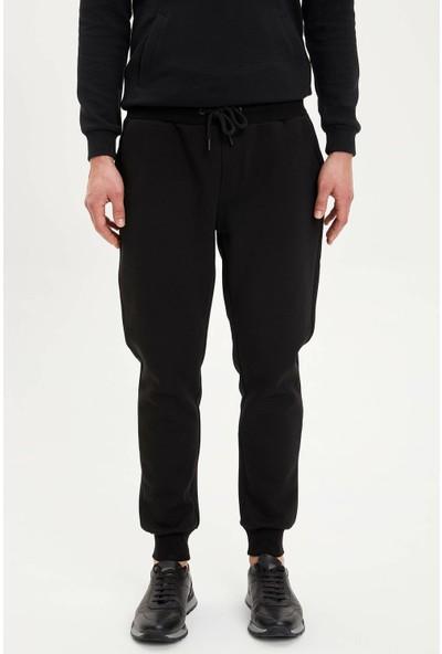 Defacto Slim Fit Jogger Pantolon