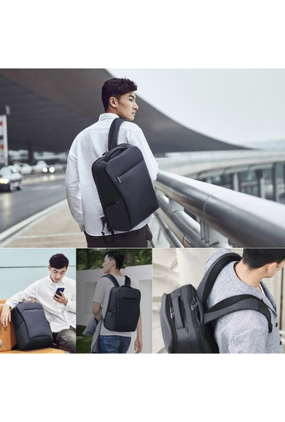Xiaomi Mi Sırt Çantası