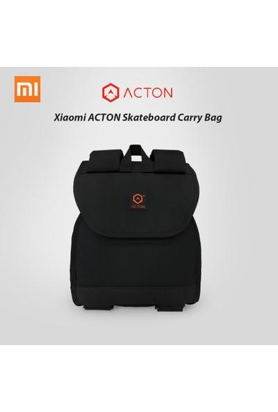 Xiaomi Kaykay Çantası