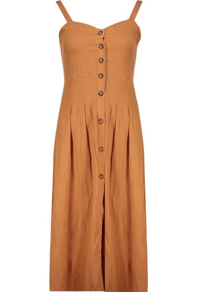Collezione Kadın Elbise Nissa