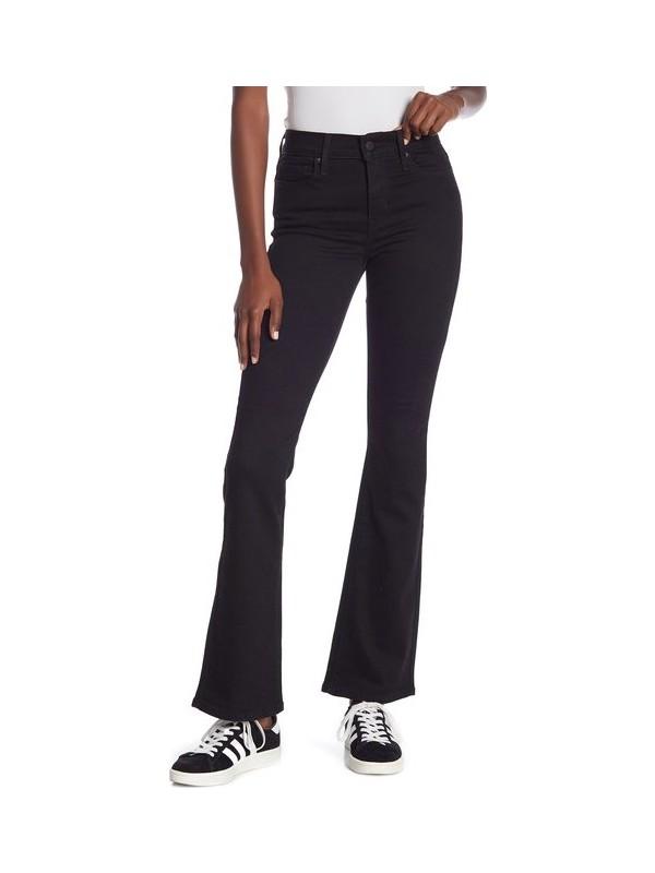 Levi's Kadın Jean Pantolon Slimming Boot 28402-0006