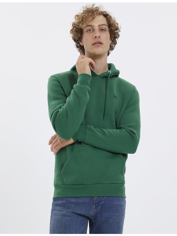 Loft 2023028 Erkek Sweat Shirt