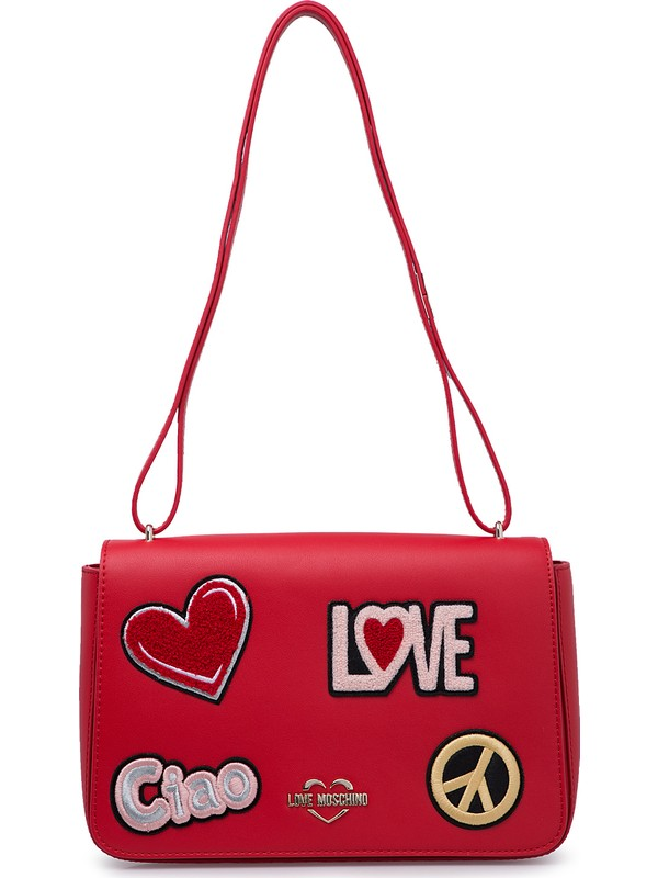 Love Moschino Kadın Çanta S Jc4083Pp17Lj0500