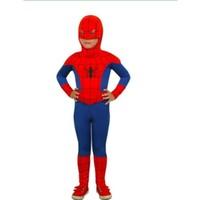 Janjan Kostüm Örümcek Adam