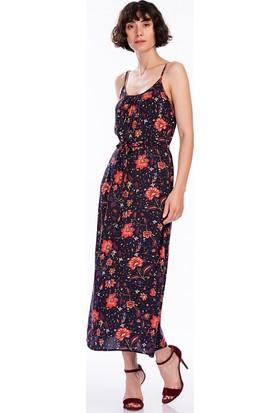 Dewberry Z6573 Kadın Elbise