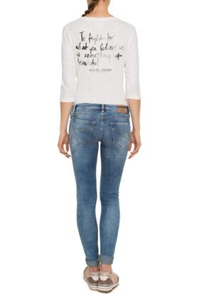 Soccx Kadın Pantolon