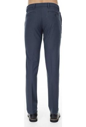Dockers Erkek 360 Flex Slim Fit Pantolon 36272
