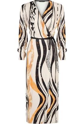 Nocturne 2121 Kadın Elbise