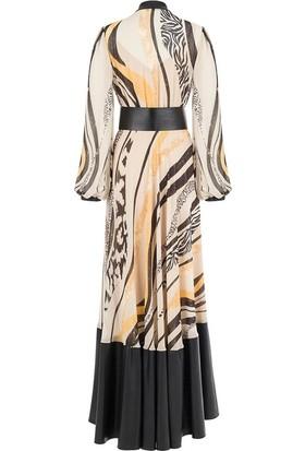 Nocturne 2120 Kadın Elbise
