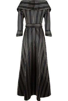 Nocturne 2130 Kadın Elbise