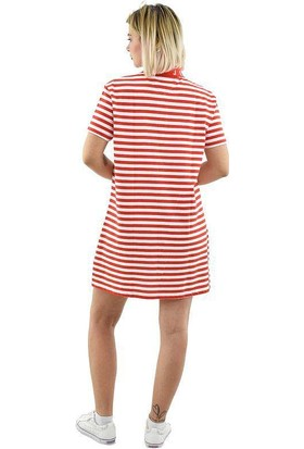 Tommy Hilfiger Kadın Elbise Dw0Dw06176-667