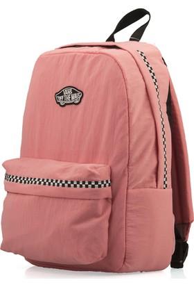Vans Unisex Sırt Çantası Expedıtıon 2 Pink