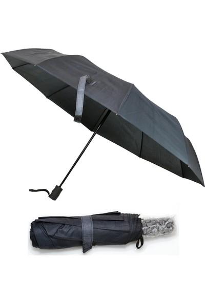 Guassi GG010 Yeni Sezon Tam Otomatik 10 Telli Şemsiye