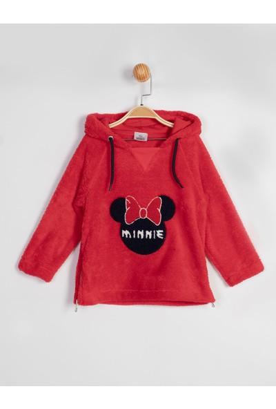 Disney Minnie Sweatshirt 15889