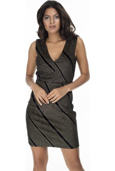 Vero Moda Vmdaria Elbise Kadın Elbise 10221646