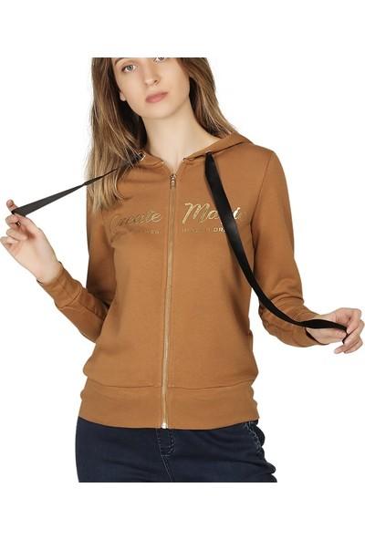 Vena 29222 Kadın T-Shirt Tutun