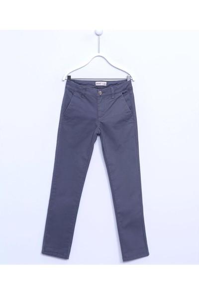 Silversun Erkek Çocuk - Pantolon - Pc 310584