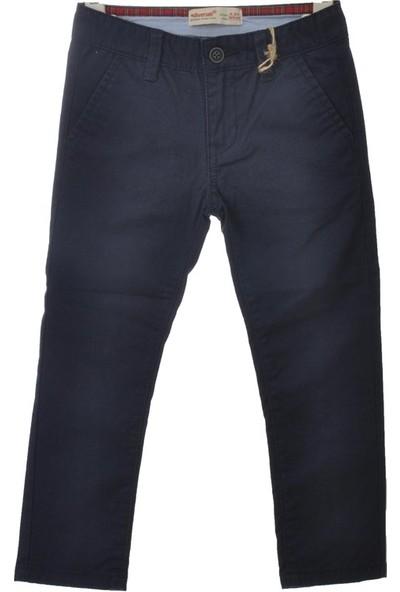 Silversun Erkek Çocuk - Pantolon - Pc 210214