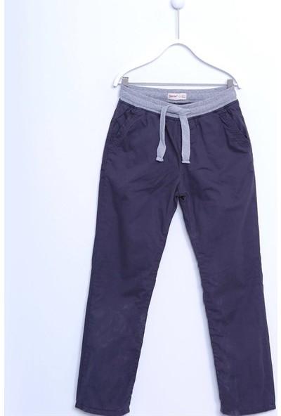 Silversun Erkek Çocuk - Pantolon - Pc 310380