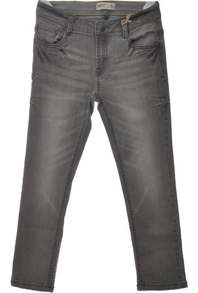 Silversun Erkek Çocuk - Kot Pantolon - Pc 310515