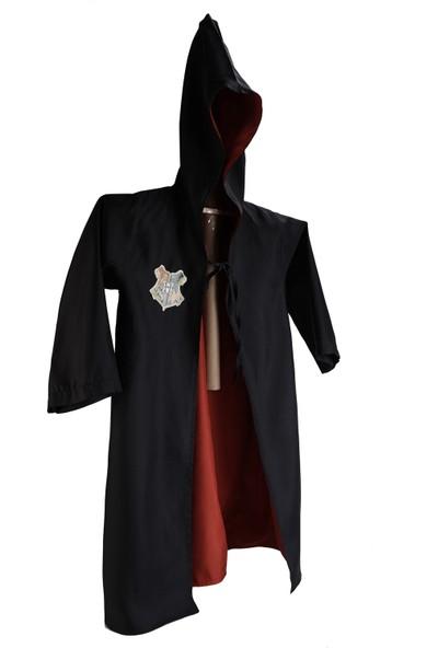 Janjan Kostüm Harry Potter Gryffindor