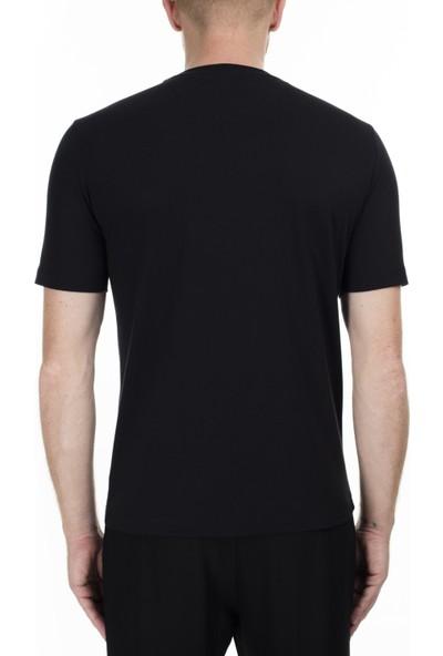 Love Moschino Erkek T-Shirt M47322YM3876 C74