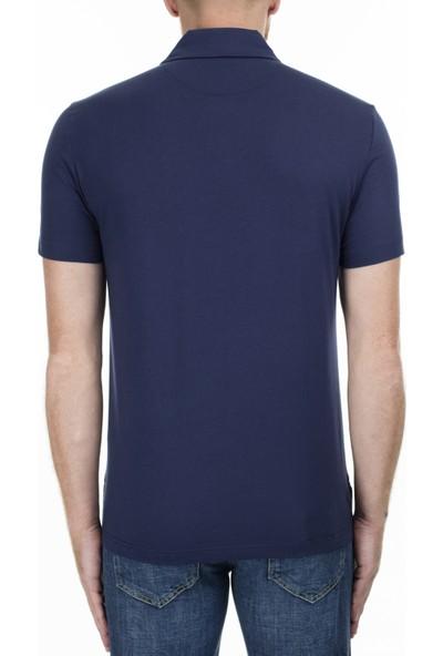 Love Moschino T-Shirt Erkek Polo S M831803M3876 Y61