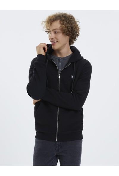 Loft 2021700 Erkek Sweatshirt