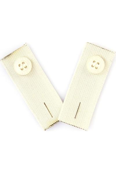 Minitini Miniband Zambak Kadın Miniband