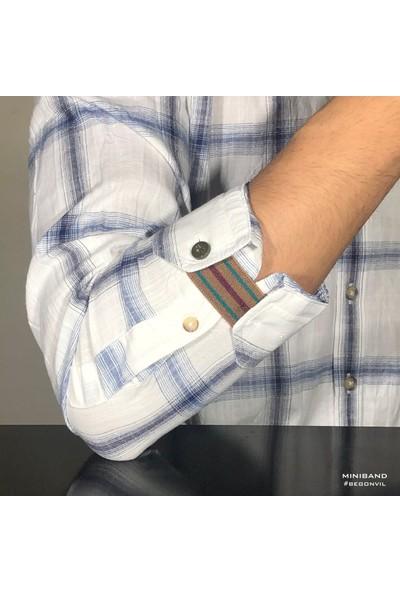 Minitini Miniband Begonvil